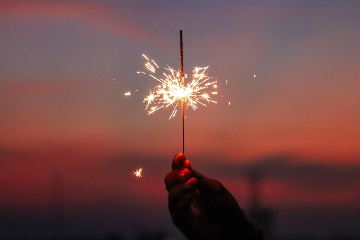 fireworks-netherlands