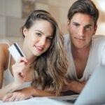 couple-credit-card-laptop