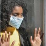 coronavirus-lockdown-mask