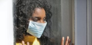 coronavirus-lockdown-mask