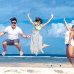 sun-summer-beach-happy-hot-heat-netherlands-dutch