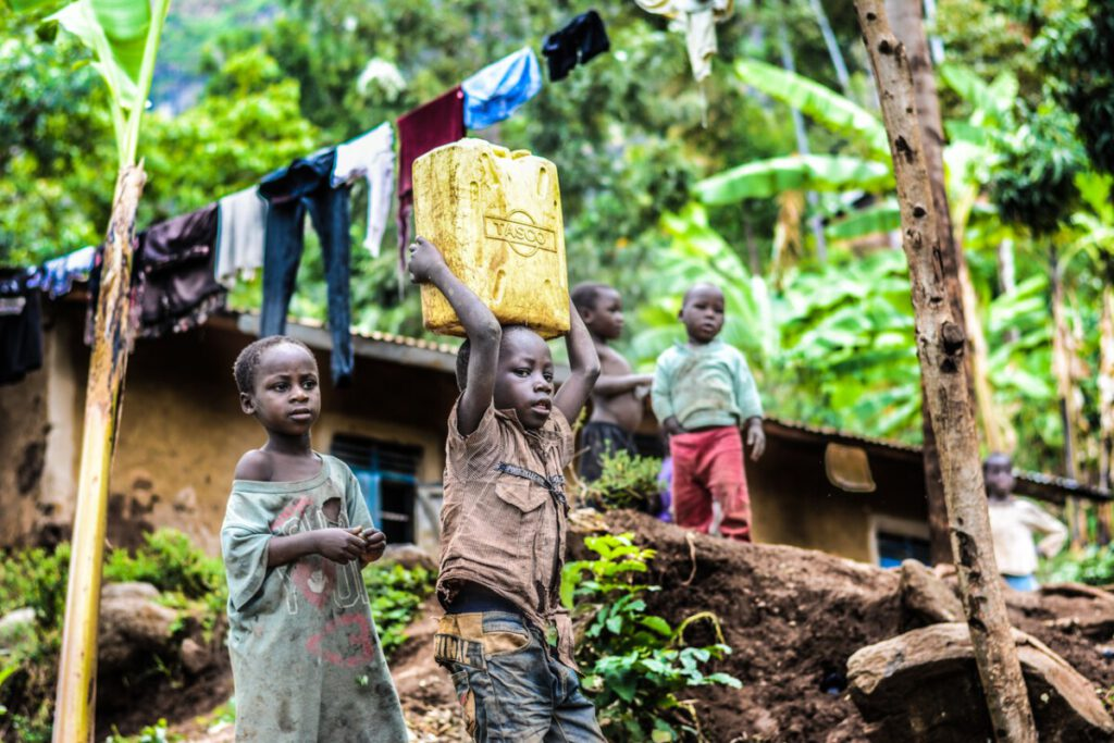 Photo-of-child-labour-fairtrade-Netherlands