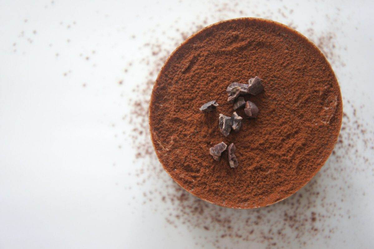 photo-of-cacao-powder