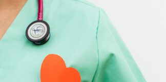 nurse-doctor-stethoscope-health-healthcare