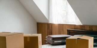 boxes-and-suitcase-in-anti-squatting-property-in-the-Netherlands
