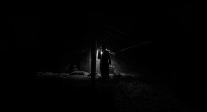 ghost-amsterdam-haunted