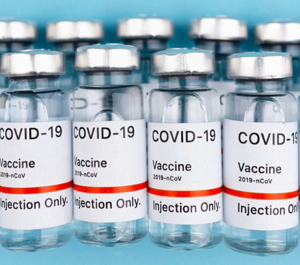 photo-of-coronavirus-vaccination