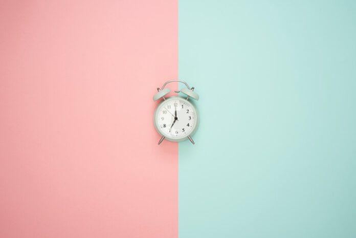clock-dutch-time