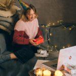 Christmas-holiday-gift