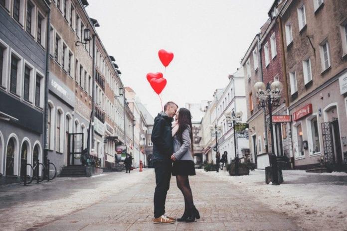 Un nou site de dating serios