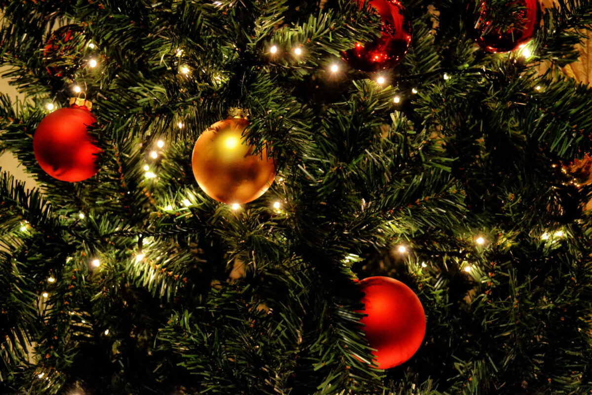 have yourself a very merry dutch christmas without the hype - Have Yourself A Very Merry Christmas