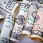 cash-rolled-bills