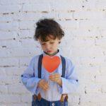 boy-holding-heart