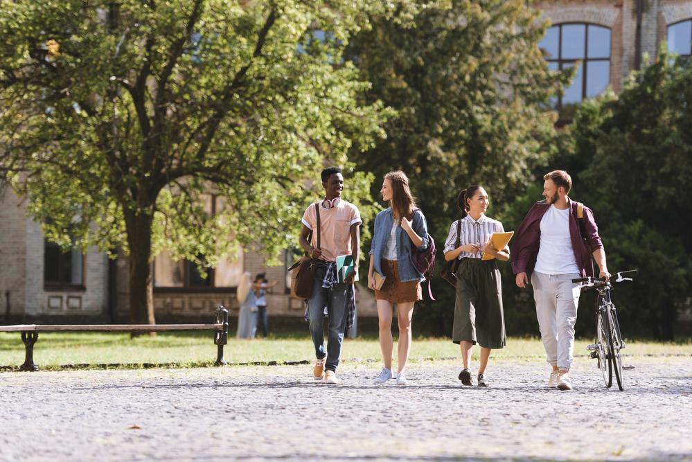 photo-of-international-students-walking-in-netherlands