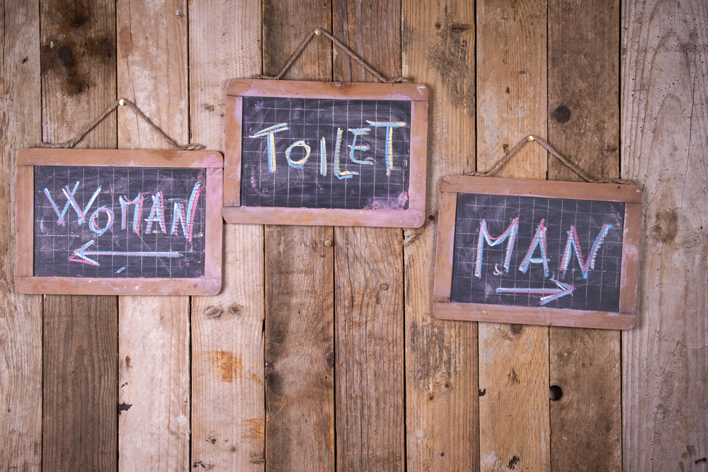 sign-toilet-for-men-and-women