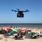 pizza-drone-delivery-dominos