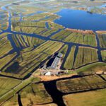 polders-in-the-netherlands
