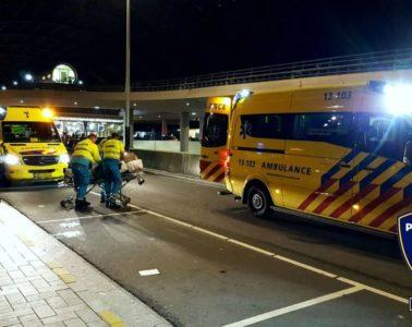 politie-amsterdam-facebook