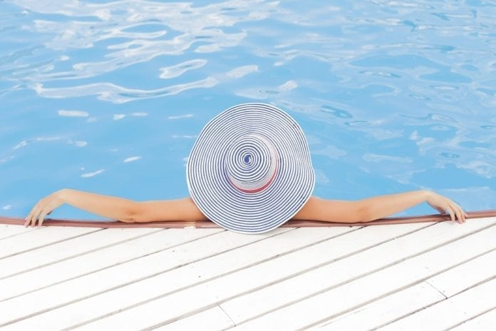 The Ultimate Guide To The Best Swimming Pools In The Netherlands Dutchreview