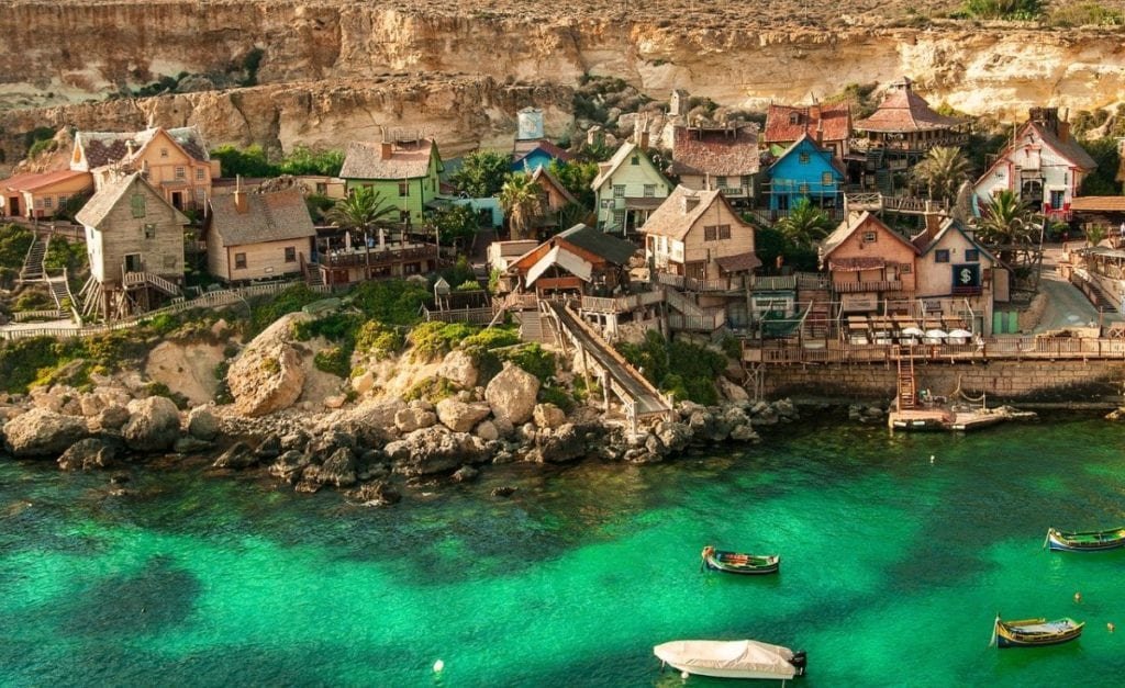 cheap-holiday-from-nl-malta