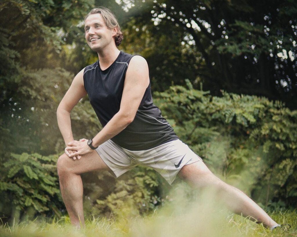 ignas-practical-wellness-exercise