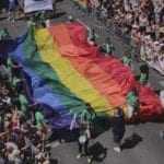pride_flag_pride_flag_canada_toronto_july_gay_lesbian