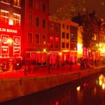 red_light_district_adam