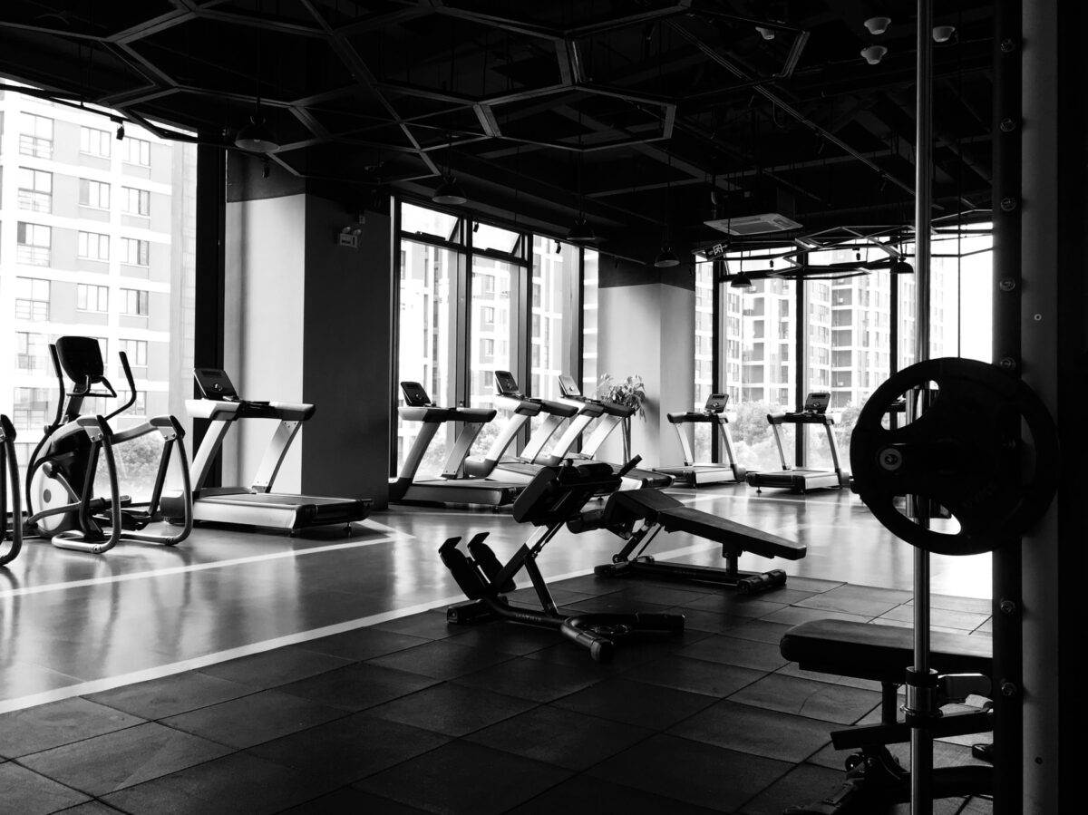 photo-of-an-empty-gym-in-the-netherlands
