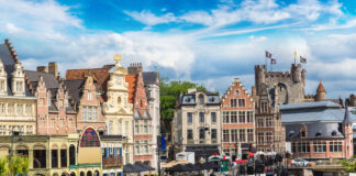 perfect-day-trip-to-belgium