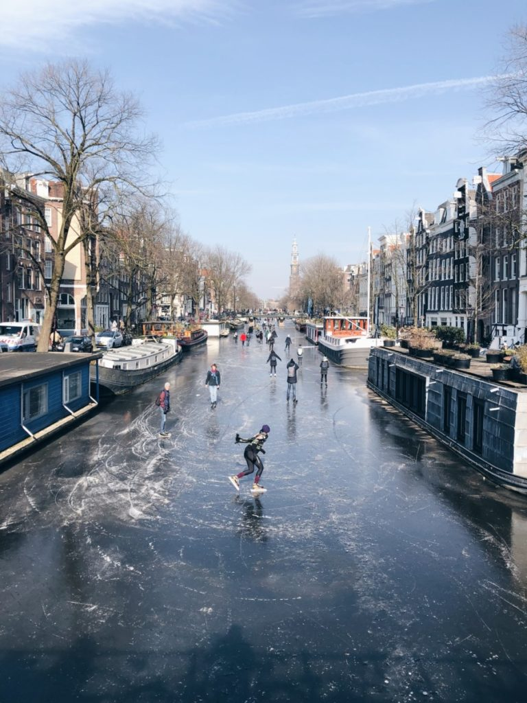 ice-skating-netherlands-winter