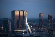 photo-of-rotterdam-skyline