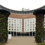 KPN, takeover, headquarters