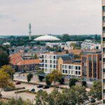 rutger-heijmerikx-Eindhoven-has-a-different-look-unsplash
