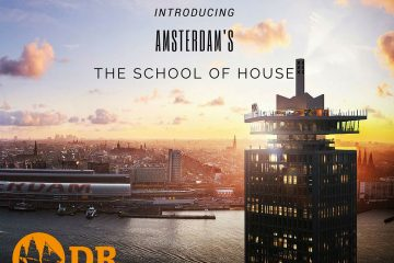 schoolofhousecover