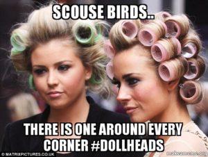 scousebirds