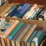 second-hand-books-3568375_1920