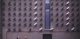 dutch-security-cameras-privacy-face-recognition