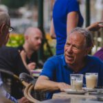 shane-rounce-old-men-drinking-coffee-in-Amsterdam