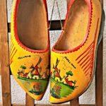 shoes-2458227_960_720