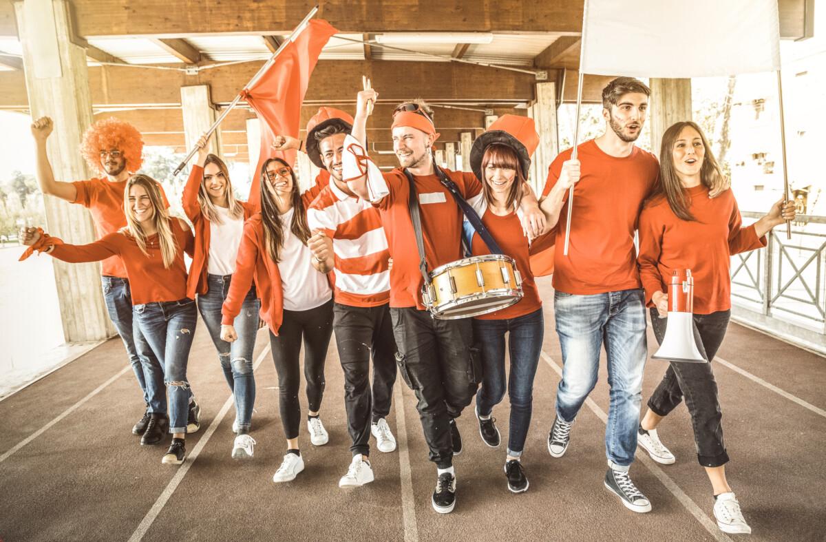 photo-of-dutch-fans-wearing-orange