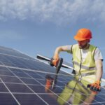 solar-panels-dutch-house