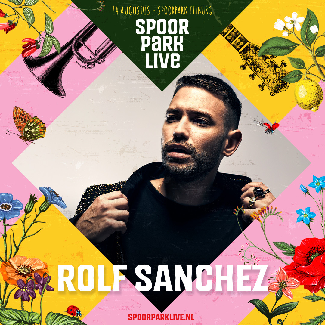 Spoorpark-Live-a-weekend-of-fun-and-live-music-in-August-in-Tilburg