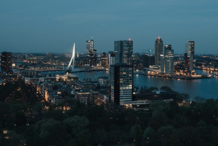 Photo-of-Rotterdam