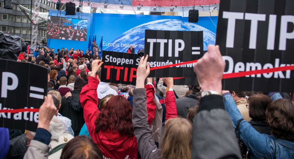 Source: stop-ttip.org
