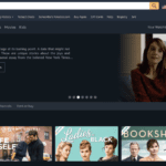 streaming-services-netherlands-amazon-prime-video