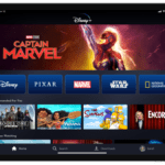 streaming-services-netherlands-disney-plus-dtcimedia
