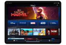 streaming-services-netherlands-disney-plus