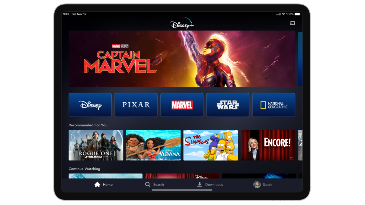streaming-services-netherlands-apple-tv-plus