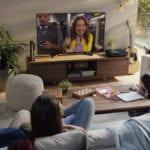 streaming-services-netherlands-netflix