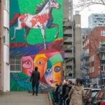 streetartsniceone